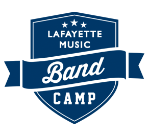 Band Camp - Lafayette Music