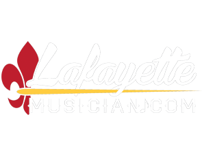 Lafayette Music - photo